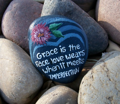 https://whitestareagle.files.wordpress.com/2011/01/grace-and-imperfection.jpg