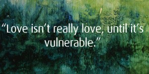 http://whitestareagle.files.wordpress.com/2011/03/vulnerable-love.jpg?w=627