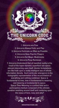 521485_178650238948297_872012107_n unicorn code