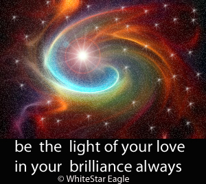 be in  the light of  your love  and brilliance  always_edited-1